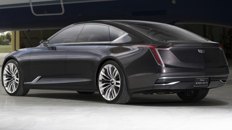 2016-Cadillac-Escala-Concept-Exterior-005